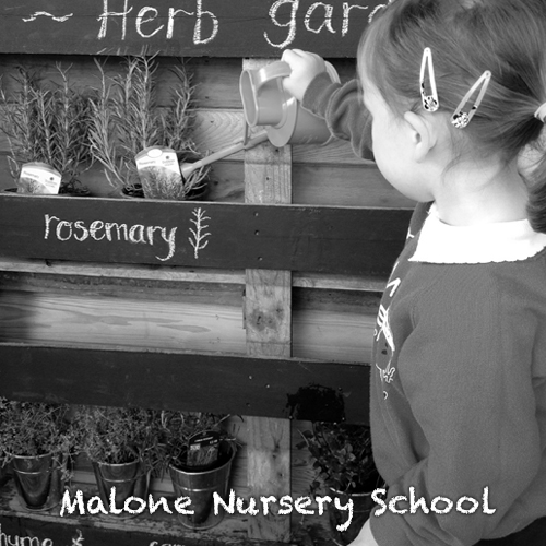 malone-nursery-school