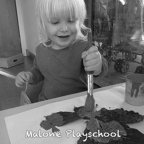 malone-playschool