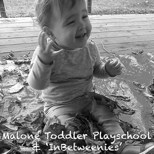 malone-toddler-playschool