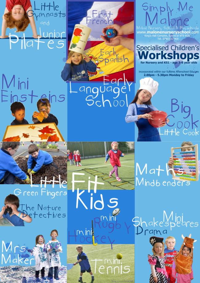 workshops-leaflet